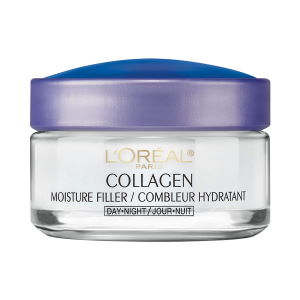 loreal collagen moisture filler