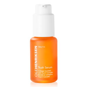 ole henriksen truth serum-collagen booster