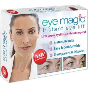 Eye Magic Kit
